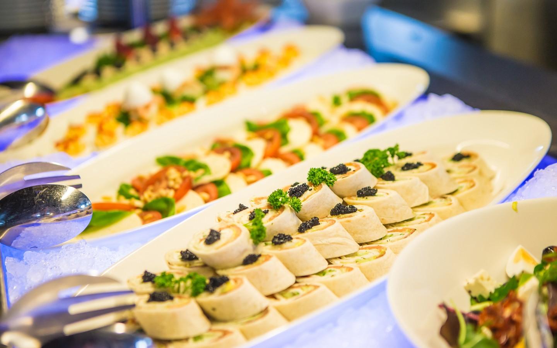 Restaurant a1 wereld keuken - Keuken wereld thuis ...